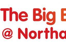 Big Bang Northants 2020