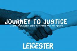 School History / Citizenship project – Social Justice Plaques