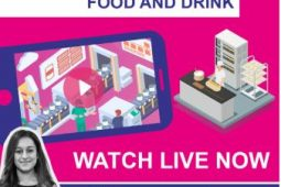 Pathways to World of Work – Food and Drink