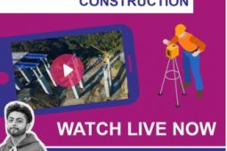 Pathways to World of Work – Construction