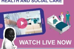 Pathways to World of Work – Health and Social Care